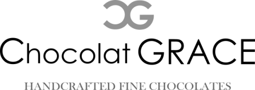 Chocolat GRACE - Award-Winning Handcrafted Fine Chocolates